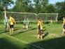 2007-06-17 Piknik Rodzinny na Terenie Gimnazjum 11