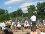 2007-06-17 Piknik Rodzinny na Terenie Gimnazjum 1