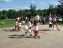 2007-06-17 Piknik Rodzinny na Terenie Gimnazjum 4