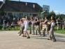 2007-06-17 Piknik Rodzinny na Terenie Gimnazjum 6