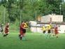2007-06-17 Juniorzy w meczu z Pcimianką Pcim :: Juniorzy 6