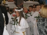 2007-05-27 Uroczystość Pierwszej Komuni Świętej :: Komunia 2007 10