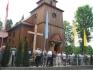 2007-05-27 Uroczystość Pierwszej Komuni Świętej :: Komunia 2007 1