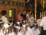 2007-05-27 Uroczystość Pierwszej Komuni Świętej :: Komunia 2007 6