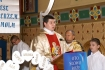 2008-05-18 Komunia Święta :: Komunia Swieta