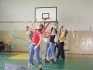 Konkurs tanca 10