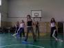 Konkurs tanca 2