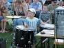 2007-06-17 Piknik Rodzinny na Terenie Gimnazjum 12