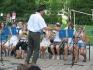 2007-06-17 Piknik Rodzinny na Terenie Gimnazjum 2