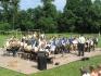 2007-06-17 Piknik Rodzinny na Terenie Gimnazjum 3