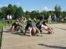 2007-06-17 Piknik Rodzinny na Terenie Gimnazjum 7