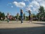 2007-06-17 Piknik Rodzinny na Terenie Gimnazjum 8