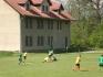 2008.05.10 Hejnał Krzyszkowice 2-1 Jawor Jawornik :: Hejnal Krzyszkowice 2-1 Jawor Jawornik
