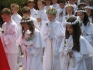 Komunia 2007 5