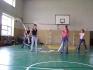 Konkurs tanca 16