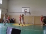 Konkurs tanca 7