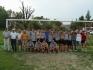 2007-06-09 Zwycięski skład seniorów :: Seniorzy 1